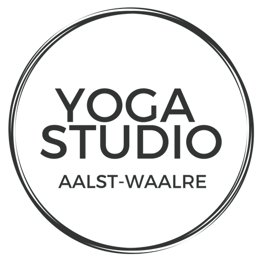 Yoga Studio Aalst Waalre